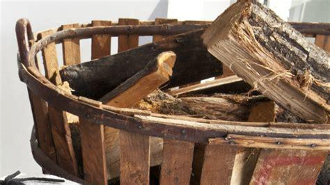 arredamento legno massello arredamento in legno massello nuance di stile dalani