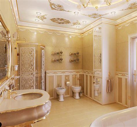 Modern Villas C H E R A C O Najat Chergui