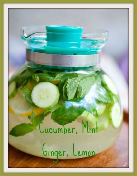 Cucumber Detox Diet by Toxin Cleanse Cleanse Diet Toxin Cleanse Cleanse