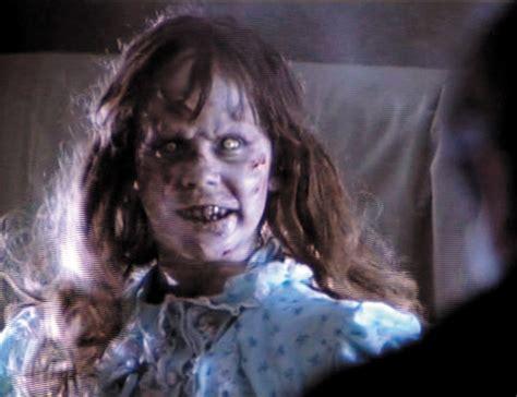 imagenes subliminales en el exorcista la verdad detras de la pelicula el exorcista youtube