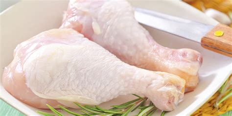how long to defrost frozen chicken breast f f info 2017