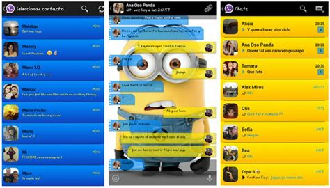 Football Themes For Whatsapp Plus | 1000 images about whatsapp plus themes on pinterest