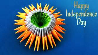 Origami Sheets India - modular origami special quot indian independence day quot