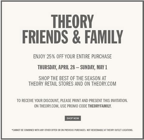 sle of hypothesis new york sle sales theory friends and family sale