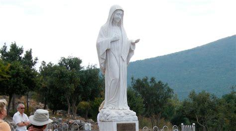 imagen de la virgen maria mas grande del mundo la estatua de la virgen m 225 s grande del mundo 191 en turqu 237 a