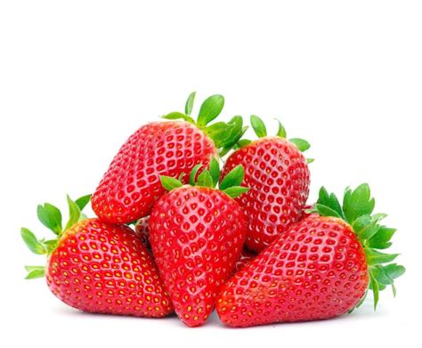 rimas con frutas imagenes de frutas con versos rimas de las frutas para