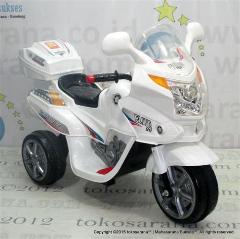 Sewa Motor Mainan Skuter Aki Pliko 4 Minggu tokosarana jakarta jatinegara mahasarana sukses bandung kiaracondong motor mainan aki pmb m01