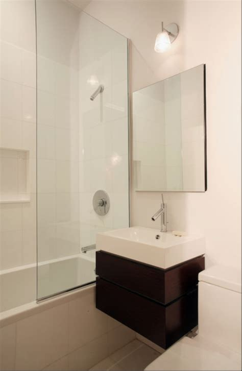 small bath shower combo shower and tub combo for small bathrooms cool find this pin and more on tub shower combos