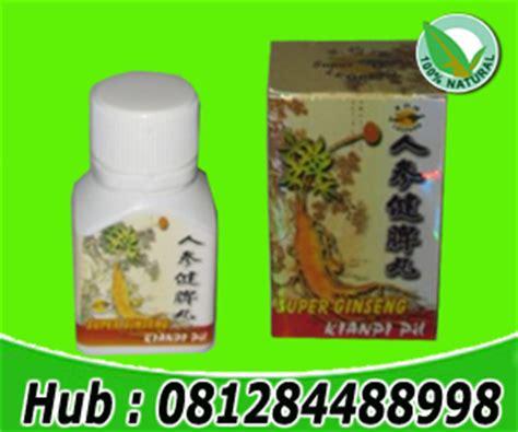 Daftar Obat Penggemuk Badan obat penggemuk badan herbal alami
