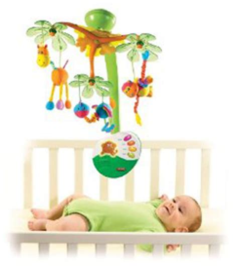 best baby mobiles for cribs
