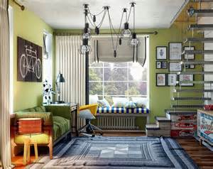 creative bedroom ideas 15 creative and cool teen boy bedroom ideas