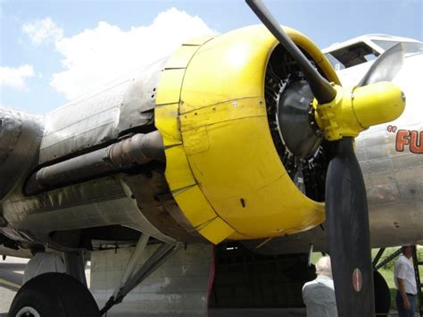 Image result for B-17 Flying Fortress
