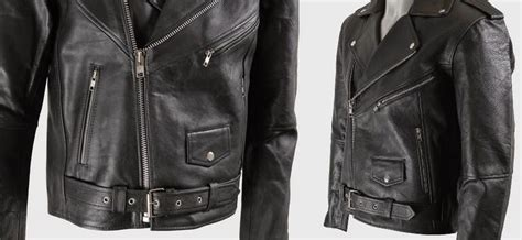 Jaket Cangcuters 44 best images about jaket kulit artis selebritis on ghost rider leather jackets