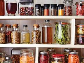 Diabetic Pantry by Diabetic Recipes Cooking Light
