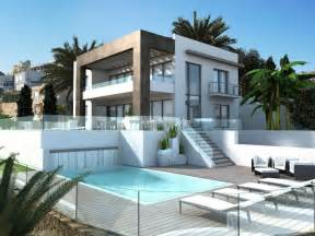 Villa in villajoyosa la vila joiosa for sale 4 bedrooms 1 750 000