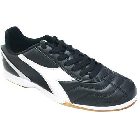 diadora soccer shoes diadora s capitano id soccer cleats soccer gifts