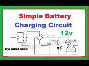 types of capacitors in urdu diode types in urdu 28 images cler circuit doovi electronic transistor and transistor