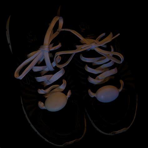 led light up shoelaces light up shoelaces