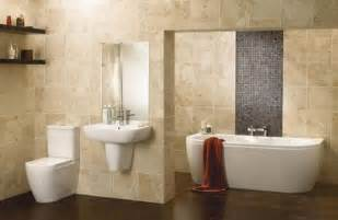 Bathroom Tiles Ideas B And Q 12 Steamy Bathroom Ideas