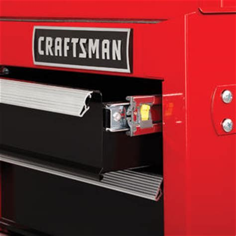 craftsman 41 6 drawer soft close rolling tool cabinet black craftsman 10 drawer soft close rolling tool cart sears
