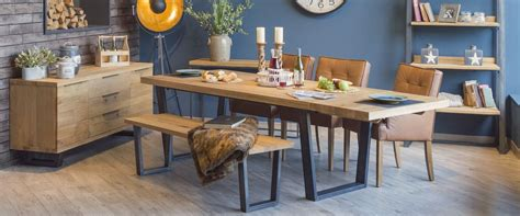 dining tables cork calia dining table ez living furniture dublin cork