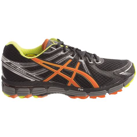 asics trail running shoes mkw8tit3 uk asics gt 2000 trail running shoe