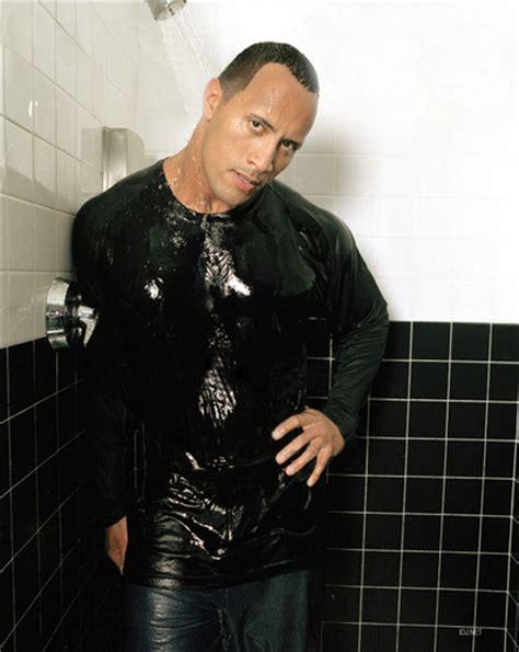 Dwayne The Bathtub by Dwayne Quot The Rock Quot Johnson Images Dwayne