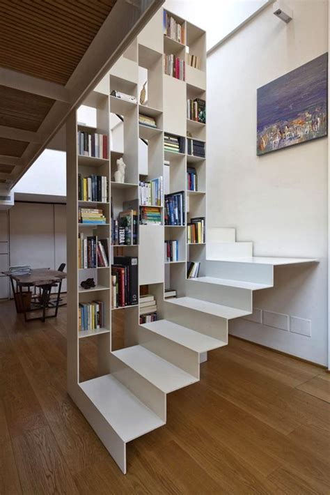 25 best ideas about steel stairs on steel