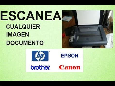 resetter canon service tools v4905 reset canon service tool v4905 work 100 funnydog tv