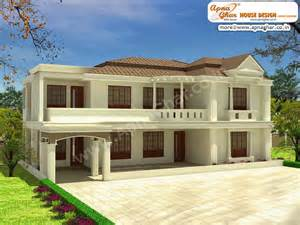 Design House Uncategorized Apnaghar House Design