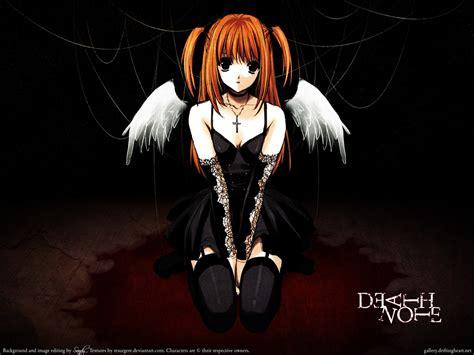 imagenes goticas manga anime goticos im 225 genes taringa