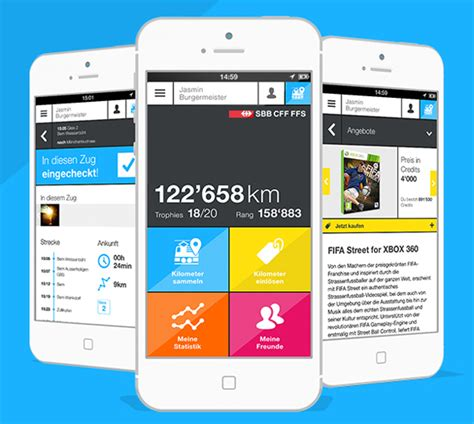 design for mobile apps 25 mobile app mobile app graphs and charts designs