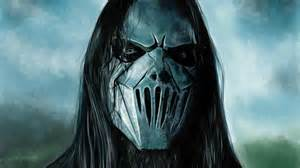 Metal slipknot masks guitarists mick thomson wallpapers and images