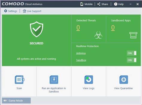 best free antispyware for windows 7 comodo antivirus for windows 10 windows