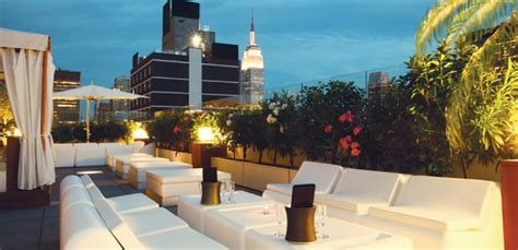 sky rooms sky room times square nyc free vip bottle service planning