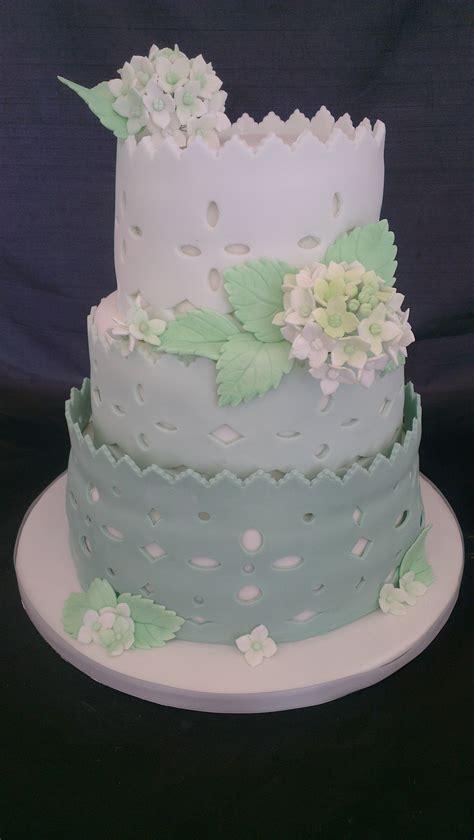 wedding cakes telford shropshire fruitcake chocolate  telford cake company beautiful
