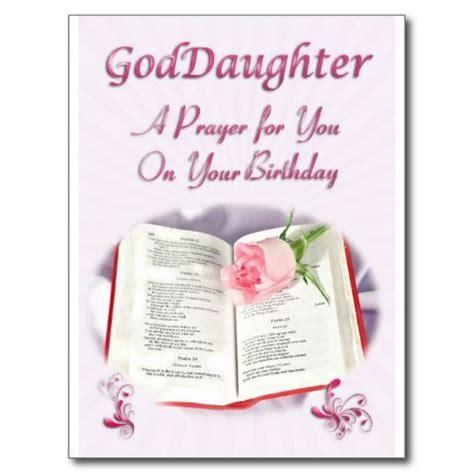 Happy Birthday Wishes For My Goddaughter Happy Birthday Goddaughter Search Mangobite Image