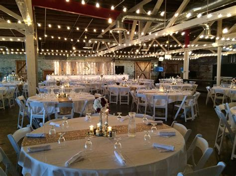 Wedding Decorators Bismarck Nd by Enchanted Occasions Event Decorating Wedding Lighting