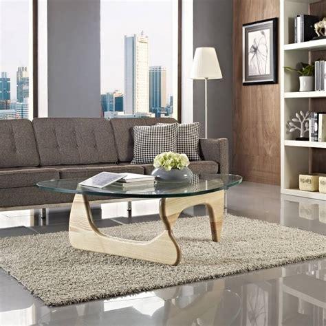 15 modern living room ideas 15 attractive modern living room design ideas