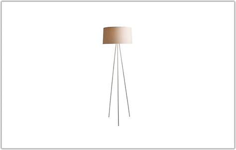 design within reach tripod floor l floor ls west elm retro cowhide chair design within