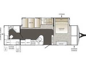 outback floor plans 2015 keystone outback 286frl for sale 452132