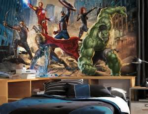 wall murals wall murals home decor ideas 187 archive for movie inspired wall mural collection decoration trend