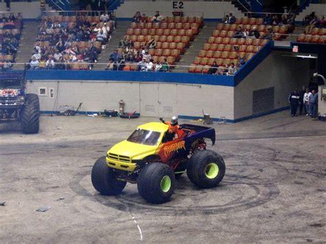 monster truck show nashville tn tnt monsters steel thunder monster truck show nashville