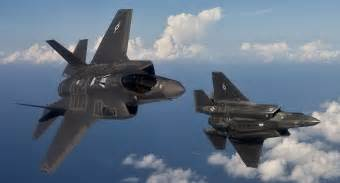 dailytech pentagon lockheed reach agreement for 71