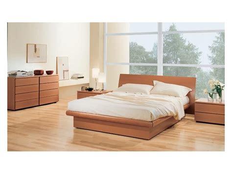 letti contenitore in legno con letto contenitore in legno noce tanganica