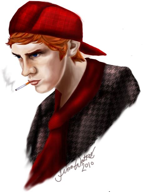 holden caulfield holden caulfield a before his maddenblog