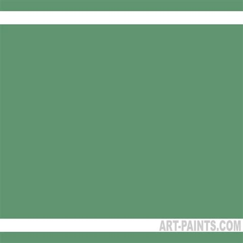 pale jade 600 series underglaze ceramic paints c sp 616 pale jade paint pale jade color