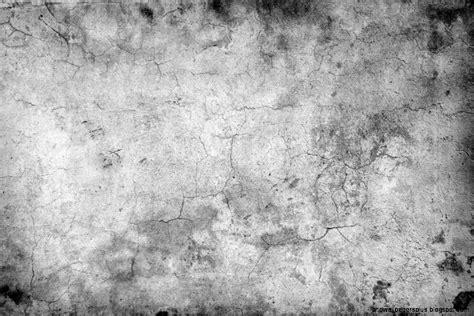 concrete background concrete wallpaper hd wallpapers plus