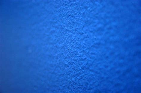 Bedroom Wall Texture Blue Wall Melissa Painted My Bedroom Blue Kris Kr 252 G