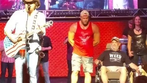 toby keith youtube red white and blue toby keith courtesy of the red white and blue youtube